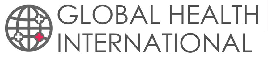 GLOBAL HEALTH INTERNATIONAL