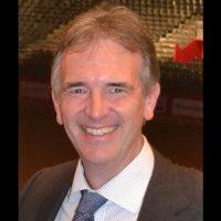 Dr Olivier Lepage