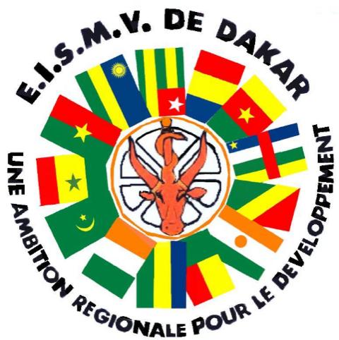 http://www.eismv.org/